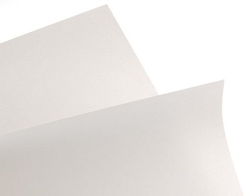 Hi-Cedrus 100 Sheets 73gsm Translucent Vellum Tracing Paper DIN A4 210 297mm Traditional Comic Sketching Drawing Paper