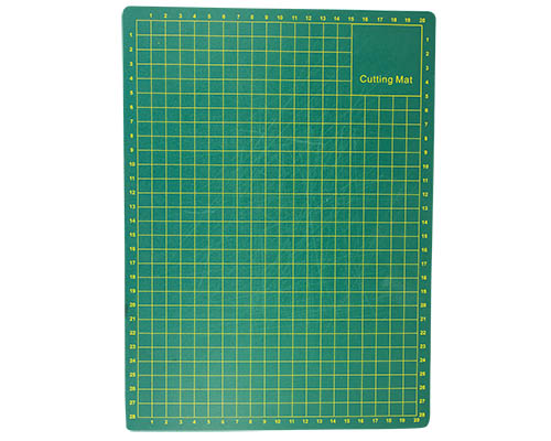 Greencutting Mat 18x24