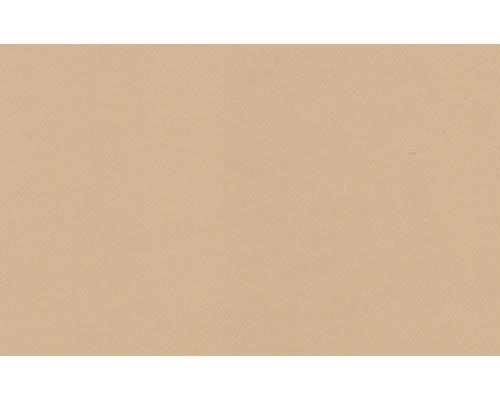 page board ply mat c crescent collections cloud gray gemini conservation solids large