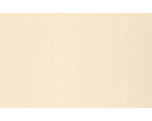 matboard board crescent x products mat materials blick decorative l art