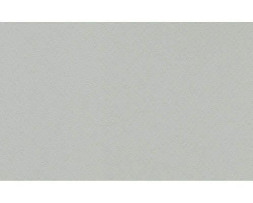 products board crescent blick suede art mat matboard materials fabric moorman l