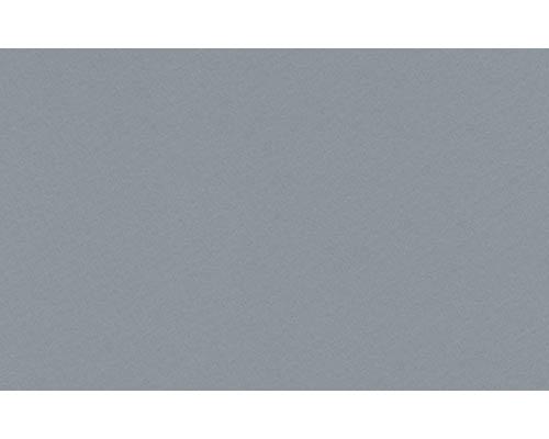 photo of superb board colors mat x select crescent conservation matboard