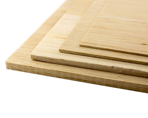 above ground art supplies balsa wood sheet 3 16 x 1 x. Black Bedroom Furniture Sets. Home Design Ideas