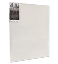 Above Ground Art Supplies - Fredrix PRO Oil Primed Linen Canvas - 16x20